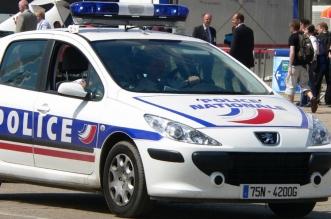 France: plus de 3.000 verbalisations depuis le début du couvre-feu