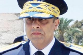 Rabat: l'ambassadeur US au Maroc reçu par Hammouchi