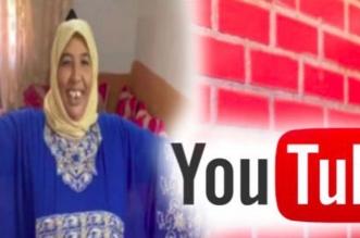 Mi Naima change de look, la Toile s'enflamme (VIDEO)