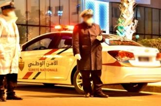 Marrakech: la DGSN met la main sur trois criminels