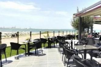 Cafés et restaurants: les patrons conditionnent la réouverture de leurs établissements