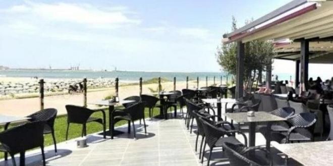 Maroc: les cafés et restaurants autorisés à rouvrir, mais sous condition