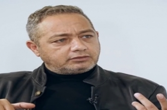 L'acteur Rafik Boubker de nouveau à la barre