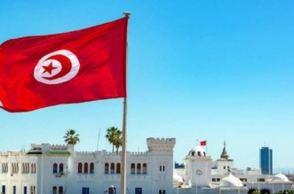 Covid-19: la Tunisie presque indemne du virus