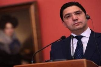 Nasser Bourita revient sur les accusations d'Amnesty International