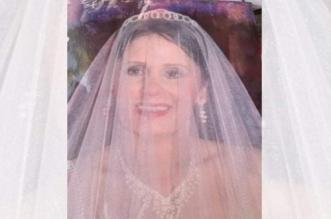 Kaima Belouchi partage des photos de son mariage et enflamme la Toile