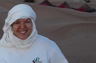 Affaire Bouchkioua: un animateur radio marocain interpellé en Espagne
