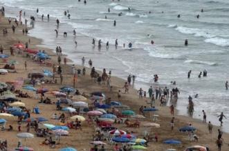 Météo Maroc : prévisions du lundi 10 août 2020