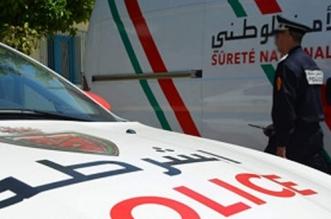 DGSN: un policier déféré devant le conseil disciplinaire à Agadir
