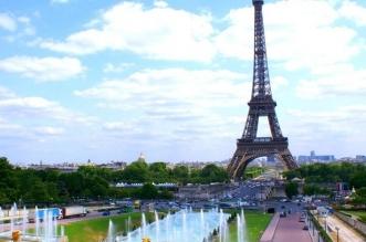 Paris: la Tour Eiffel rouvrira à cette date