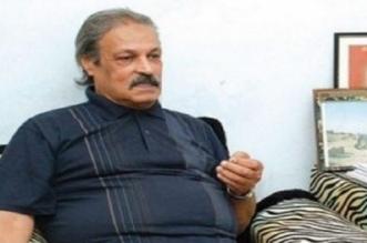 Condoléances du roi Mohammed VI à la famille de feu Abdeladim Chennaoui