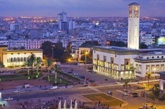 Casablanca: le courant électrique totalement rétabli (Lydec)