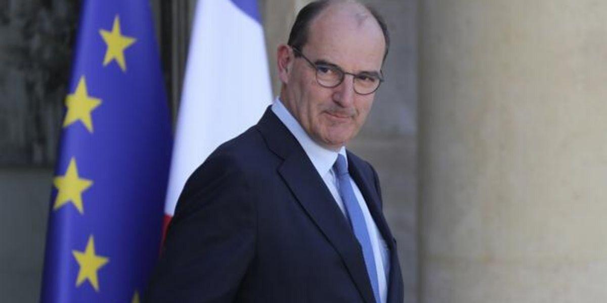Contre l'islamisme, Macron marche sur des œufs — France
