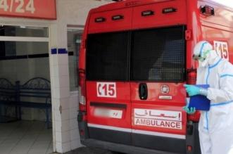 Maroc/Covid-19: 161 nouveaux cas et 2 autres décès en 24h