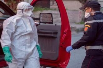 Agadir: en quarantaine, des rapatriés victimes d'intoxication alimentaire