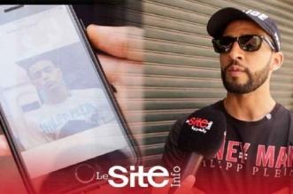 Drame à Casablanca: retrouvé à la morgue trois jours après sa disparition (VIDEO)