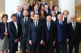 France: le gouvernement annonce un plan d'action contre la radicalisation