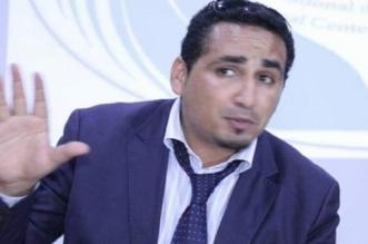 Madimi, l'homme par qui a éclaté «Hamza monbb», reste en prison