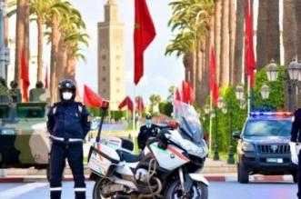 Rabat : mesures sanitaires exceptionnelles dans certains quartiers