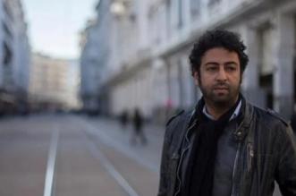 Le journaliste Omar Radi de nouveau convoqué par la BNPJ