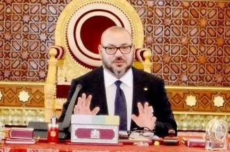 Message du roi Mohammed VI au président de la Mongolie