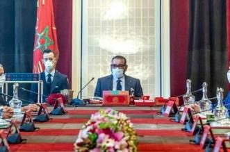 Hautes Instructions Royales pour aider le Liban: les détails de l'opération