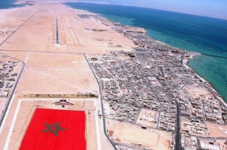 Les Emirats Arabes Unis réaffirment leur soutien à la marocanité du Sahara