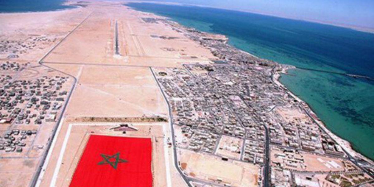 Sahara marocain: le Gabon apporte son «plein soutien» à l'initiative d'autonomie