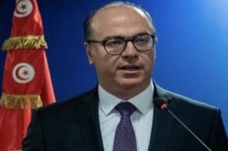 Tunisie: Elyes Fakhfakh jette l'éponge