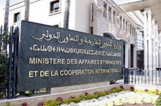 Crise du Golfe: le Maroc réagit positivement aux derniers développements