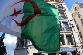 La retentissante gifle du Parlement européen à l'Algérie
