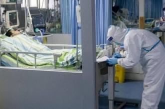 Baisse des cas de covid-19: la mise en garde de l'OMS