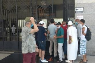 Voici pourquoi la gare Rabat-Ville a été fermée aux voyageurs (VIDEO)