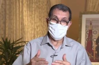 Relance économique: El Othmani a échangé avec des experts