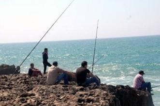 Pêche au Maroc: de nouvelles amendes mises en place