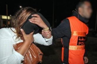 Drame de Marrakech: le père admis à l'hôpital psychiatrique