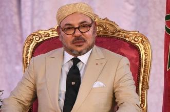 Message de condoléances du roi Mohammed VI au président du Niger