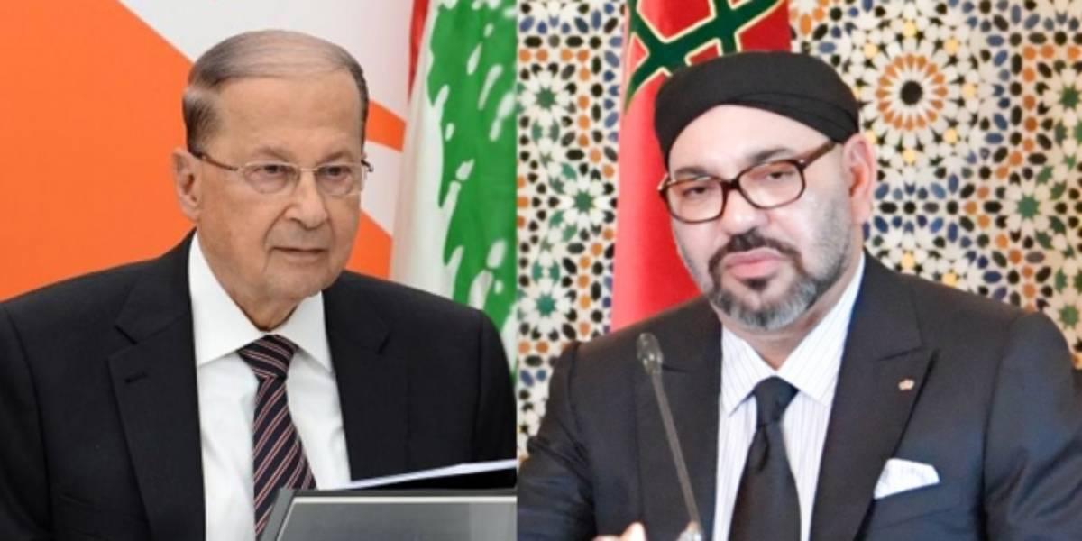 Beyrouth : l'initiative royale vue par un journaliste libanais