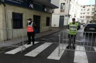 Tanger: ce qui s'est réellement passé au quartier El Haddada