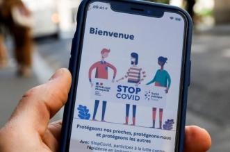 Covid-19: la France franchit la barre des 50.000 décès
