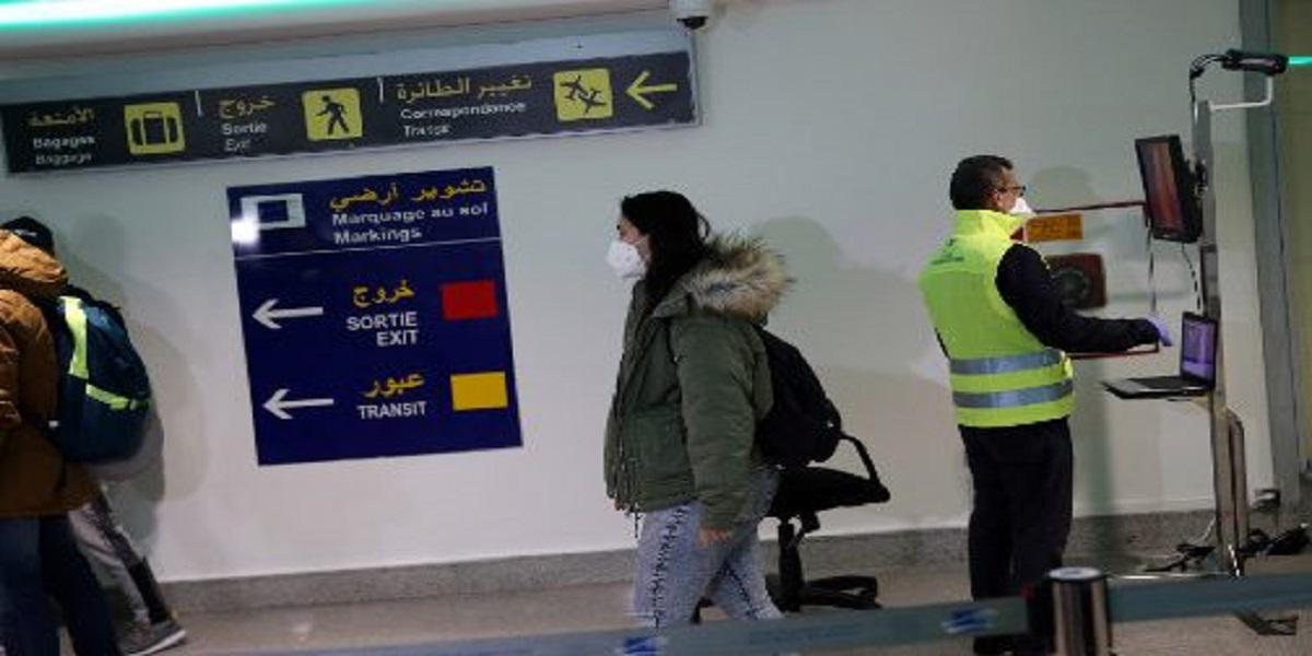 Maroc: mise en place de la carte sanitaire pour les MRE