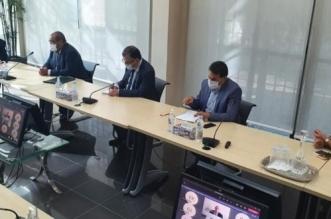 Le parti de Driss Lachguar invité de la commission Benmoussa