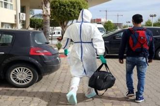 Coronavirus au Maroc: 3790 nouveaux cas confirmés et 3350 guérisons en 24H