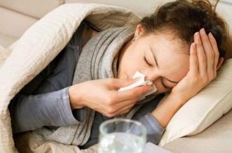 Covid-19 : faut-il des compléments alimentaires pour renforcer l'immunité ?