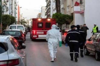 Maroc/Covid-19: 2.533 nouveaux cas et 57 décès ces dernières 24h