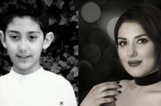 Leila El Berrak: une chanson pour rendre hommage au petit Adnane (VIDEO)