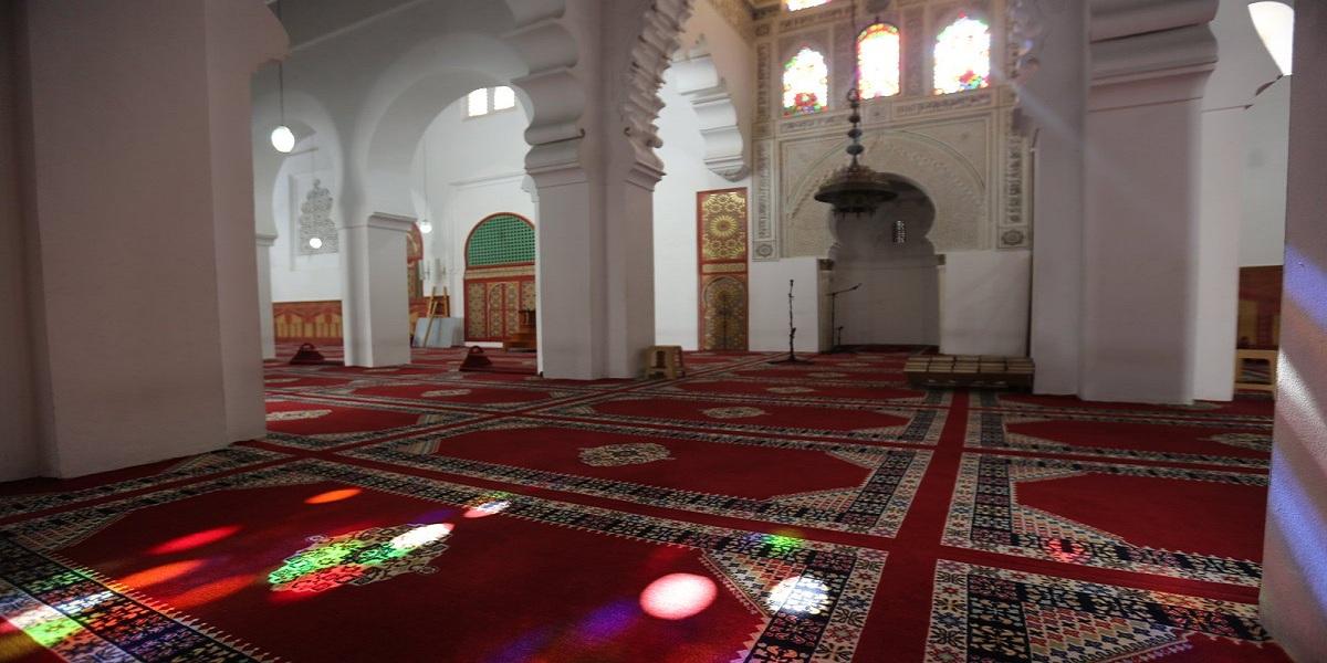Prière d'Al-Ichae: nouvelle décision dans ces deux villes du Maroc