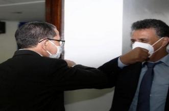 Ouahbi: «Le PAM et le PJD doivent présenter leurs excuses aux Marocains»