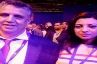 PAM: Mayssa Salama Ennaji proposée par Ouahbi?