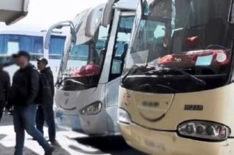Aïd Al Mawlid: les foyers familiaux inquiètent les Marocains